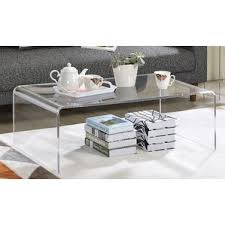 Filippa Coffee Table