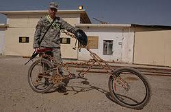 chopper bicycle wikipedia
