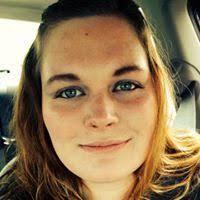 Amber Lahaie (amberlahaie) - Profile | Pinterest