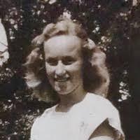 Obituary | Faitha Mae Griffith of Magazine, Arkansas | Roberts Funeral Home