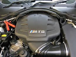 Coupe Series bmw crate engines : BMW S65 - Wikipedia