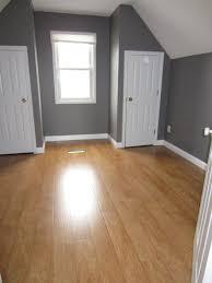 best paint for wood floorsPaint Wood Floors Gray  thesouvlakihousecom