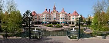 Disneyland Dvc Point Chart Disneyland Hotel Paris Disney Vacation Club