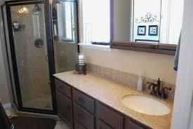 cheap bathroom makeover. bathroom:simple cheap bathroom ideas makeover amazing home design modern with interior cool e