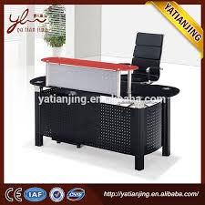 modern reception desk set nobel office. modern reception desk set nobel office fitness center suppliers and manufacturers at p