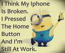 Minions Quotes Classy Top 48 Minion Quotes And Sayings Funny Minions Pinterest Humor
