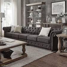 home ideas tuscan living room decor tuscan living room decor superb fresh decorating ideas for