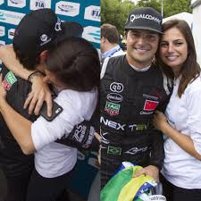 Kelly Piquet on Twitter: