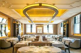 gourmet restaurants new york. vaucluse fine dining restaurants best new york restaurantstop 10 right nowvaucluse gourmet