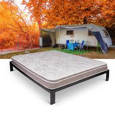 bed in a box mattress. The Blissful Journey Pillow Top Innerspring Mattress Is A 10-inch Thick  Short Queen Size Mattress. Designed To Conform Your Body Bed In Box