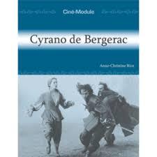 ways not to start a cyrano de bergerac essay no archive warnings apply cyrano de bergerac christian de neuvillette cyrano de bergerac christian de neuvillette roxane cyrano de bergerac roxane