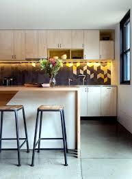 space saving furniture melbourne. space saving furniture melbourne decorating ideas optimum life v