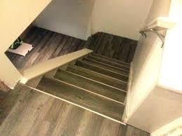 carpet tile stair nosing vinyl plank stair nosing vinyl vinyl stair nosing vinyl stair treads nosing carpet tile stair