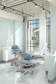 dental office interior design.  Office Adec 500 Dental Chair With Cyan Sewn Upholstery Design Your Dream  Operatory And On Dental Office Interior R