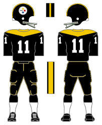 Transparent 2019 Jersey Download On Cliparts Bankkita Arts Clipart Steelers Collection Clip Pittsburgh Free Of