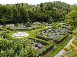 Small Picture 173 best Classic Gardens images on Pinterest Garden ideas