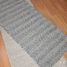 lovable flat weave runner rugs with hall runners in melbourne m ms