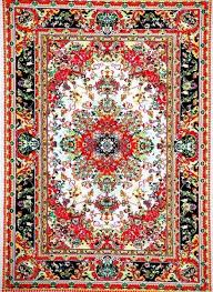 oriental style rugs simple lofty oriental area rugs isfahan styles persian designs many more