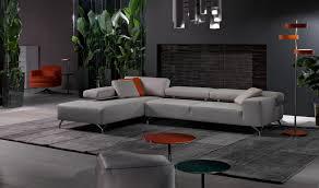 MIAMI Modern Sectional Sofa