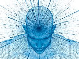 Заказать дипломную работу по психологии в Новосибирске  Авторские дипломные работы по психологии