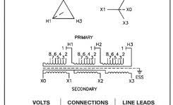 amplifier wiring diagram for jl audio wiring diagram wiring 480v to 120v transformer wiring diagram at Federal Pacific Transformer Wiring Diagram