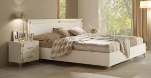 Luxurious Bedroom Furniture Sets Made In Italy Quality Luxury Modern Furniture Set With Golden