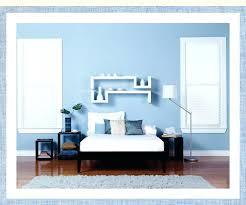 Blue Wall Paint Colors Exotic Wall Paint Colors Photo Pale Blue