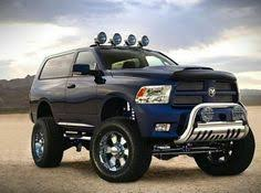 new 2018 dodge ram. exellent ram dodge ramcharger 2018  big suv from the new will  available in early on new dodge ram e