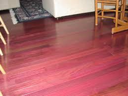my new obsession purpleheart wood