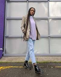 Shop online the latest fw20 collection of dr. Dr Martens 2976 Polished Smooth Platform Chelsea Boots Platform Chelsea Boots Chelsea Boots Style Fall Winter Fashion Outfits
