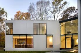 architectural plans of houses. Fine Architectural Architectural Design Houses Ure Homes For Sale    On Architectural Plans Of Houses