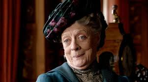 Dowager Countess Quotes Classy 48 Of Maggie Smith's Best Quotes As The Dowager Countess In 'Downton