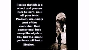 55 School Life Quotes Lovequotesmessages