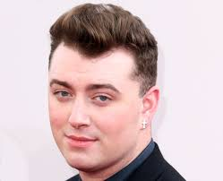 Sam Smith Songs Life Facts Biography