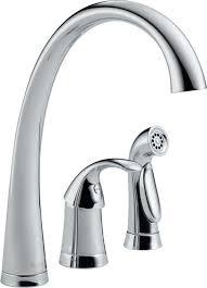 kohler kitchen faucet parts. Kohler Kitchen Faucet Replacement Parts