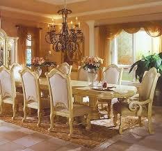 1dc3da1db685d5305fa3175a70c3ce8c classic dining room luxury dining room