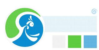 Курсовая Товарно знаковая символика и ее влияние на сбыт товара  Курсовая Товарно знаковая символика и ее влияние на сбыт товара
