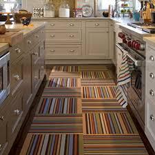 bathroom carpet tiles  eco friendly pattern modular floor tiles by flor via atticmag middot