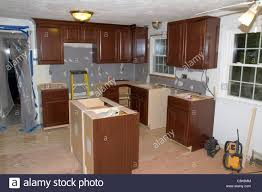 1950s kitchen table small remodel before and after colors renovations islands decorating designs for ranch style