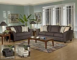 glamorous winner furniture louisville ky lovely ideas winner furniture louisville ky