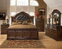 Design King Size Storage Bed King Size Storage Bed Glamorous