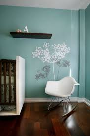Small Picture 144 best Beautiful Wall Designs images on Pinterest Home
