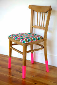 furniture examples. upcycleddalstonchairdipdyestuds furniture examples