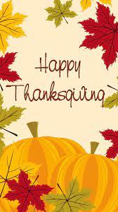 62+] Wallpaper Of Thanksgiving on ...