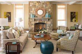 Breathtaking Turquoise Glass Vases Wedding Decorating Ideas Images in  Living Room Contemporary design ideas