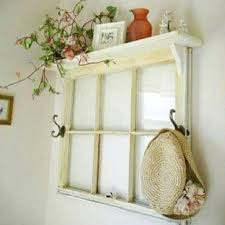 old window crafts diy window frame craft ideas diy projects with old window frames