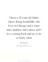 Archaicfair Love My Nephew Quotes Marvelous Awesome Aunt And Nephew Adorable Niece And Nephew Quotes