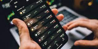 Can anyone please direct me to a book or site that is very basic on the subject. Best Crypto Exchanges Top 5 Cryptocurrency Trading Platforms Of 2021 Observer