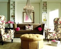 Eclectic Decor Pinterest Vintage Eclectic Living Room Eclectic Bedroom Decor