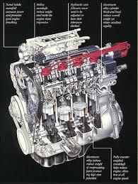 the life mechanical suzuki greatest hits the life mechanical